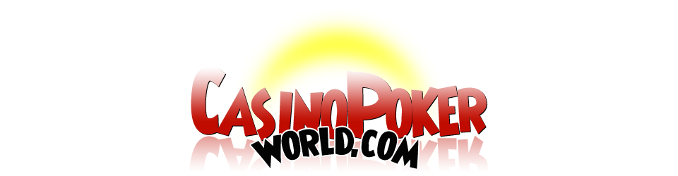 Casino Poker World