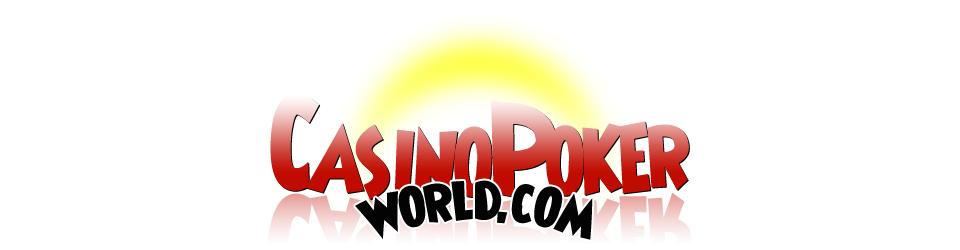 Casino Poker World