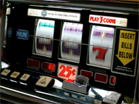 classic-slot-machine