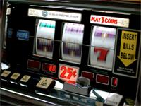 classic-slot-machine