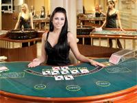 live-dealer-casinos