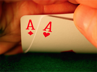 pocket-aces
