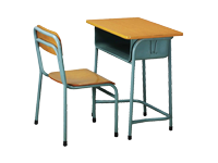 school-table