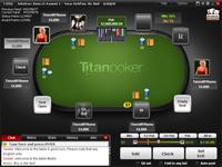 screenshot-titan-poker-table