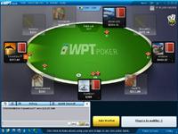 screenshot-wpt-poker-table