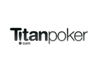 titan-poker-logo