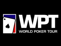 world-poker-tour-logo